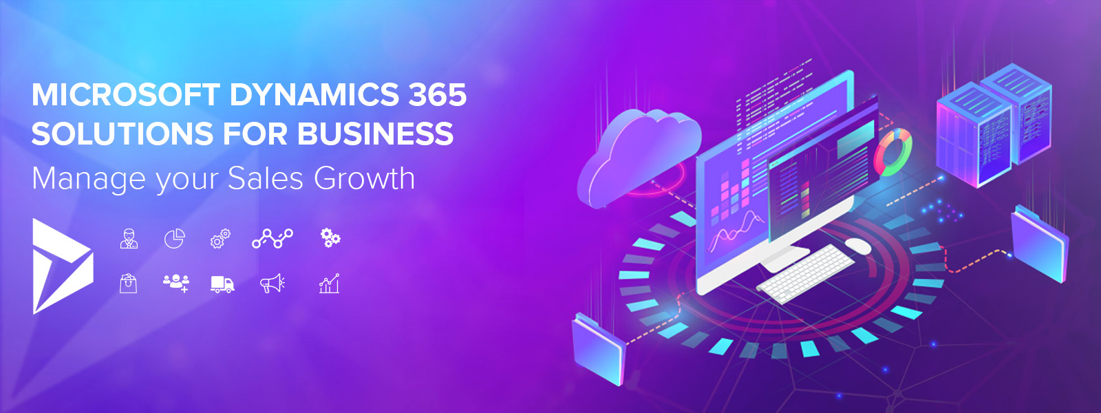 NavisionIndia - Top Microsoft Dynamics 365, Business Central