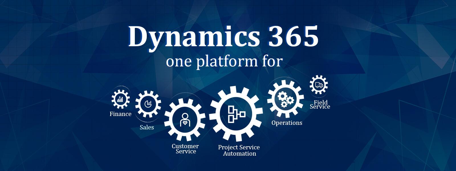 NavisionIndia - Top Microsoft Dynamics 365, Business Central